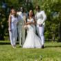 Le mariage de Laurène et Atelier Amborella 16