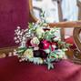 Le mariage de Laurène et Atelier Amborella 17