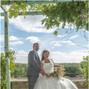 Le mariage de Christelle Gauthier et ID Photo 17 12