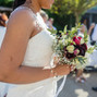 Le mariage de Laurène et Atelier Amborella 18