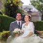 Le mariage de Mathieu Mignot et Benoit Grandangle 10