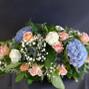 Le mariage de Jeremy Yon et Le Clos des Roses 25