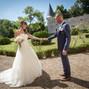 Le mariage de Christophe Grivot et Rachel Photographie 11