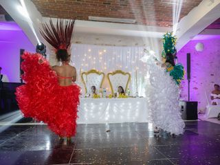 Carnavaleira 2