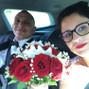 Le mariage de Soizic onen et Le Jardin des Roses 6