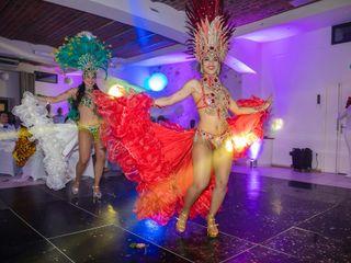 Carnavaleira 3