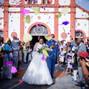Le mariage de Cecilia Rp et Malmoth Photography 9