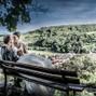 Le mariage de Julie Valentin et Studio Les Deux Hêtres 12