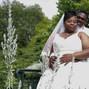 Le mariage de Marjorie Saint-Rosaire et Timea iMage Studio 19