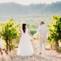 Le mariage de Megane et Brin de Photographie 21