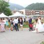 Le mariage de Elodie et Instants Hautes-Alpes - Le Brudou 8