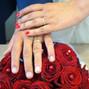 Le mariage de Marteau Maurine et M Your Nails 7