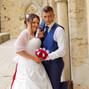 Le mariage de Marteau Maurine et M Your Nails 8
