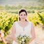 Le mariage de Megane et Brin de Photographie 24