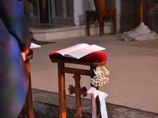 Le Petit Livret de Messe 4