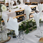 Le mariage de Elodie et Instants Hautes-Alpes - Le Brudou 12