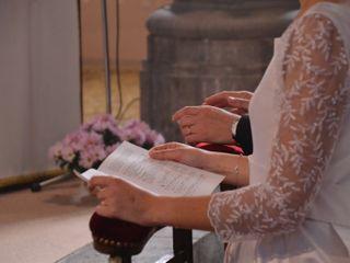 Le Petit Livret de Messe 5