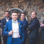 Le mariage de Mickael et Argott Photography 6