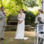 Le mariage de Dupuis Gilles et Votre cérémonie by Charlotte 8