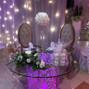 Le mariage de Laura et Royal Plaza 8