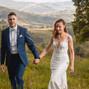 Le mariage de Mickael et Argott Photography 7