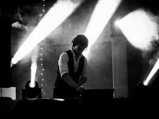Dimension'DJ 1