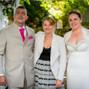 Le mariage de Dupuis Gilles et Votre cérémonie by Charlotte 9