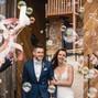 Le mariage de Mickael et Argott Photography 8