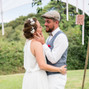Le mariage de Stouf et Maëva Rubegue 21