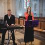 Le mariage de Stéphane Jacquard et Tanddem Music Live 8