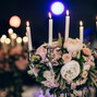 Le mariage de Emilie D et Marjolaine Bougrier Vaucelles 11