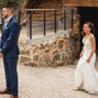 Le mariage de Mickael et Argott Photography 9