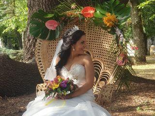Coté Mariage 4