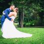 Le mariage de Marie et Enzo Ferez Photographies 12
