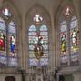 Le mariage de Grégoire et L'Orangerie de Vatimesnil 17