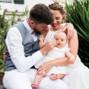 Le mariage de Stouf et Maëva Rubegue 24