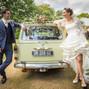 Le mariage de Alice Walrawens et Olivier Redonnet 7