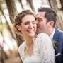 Le mariage de Alice Walrawens et Olivier Redonnet 8