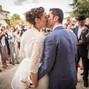 Le mariage de Alice Walrawens et Olivier Redonnet 9