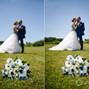 Le mariage de Xavier Porebski et Clémence Dubois 2