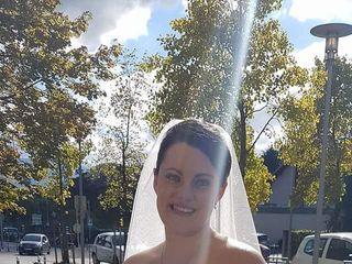 Mariées des Cîmes 2