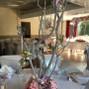 Le mariage de Caccamo Elvina et Fleurs et Tendances 9