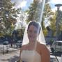 Le mariage de Abigaël Deliancourt et Mariées des Cîmes 5