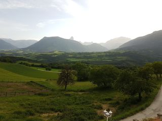 Domaine de Messenas 2