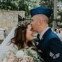 Le mariage de Géraldine et LM VisualArt 7