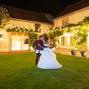 Le mariage de Thomas et Christophe Turquin 7