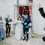 Le mariage de Géraldine et LM VisualArt 9