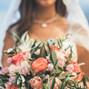 Le mariage de Nadia D. et Sammy Krebs 7