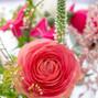 Le mariage de Mounia L. et Le Jardin d'Audrey 22