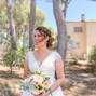Le mariage de David R. et Cocon Poudré 10